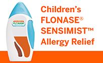Dosage Instructions Flonase 174